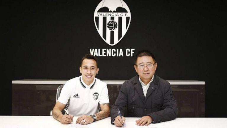 Ла Лига похарчи под 20 млн. евро за трансфери