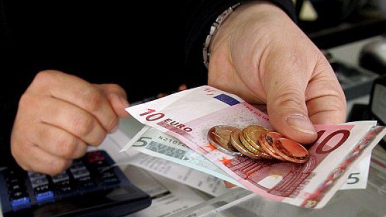Никой не иска да плаща за българи
