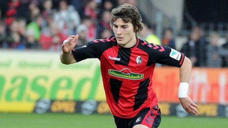 Фрайбург отказа 15 млн. от Зенит за турски защитник