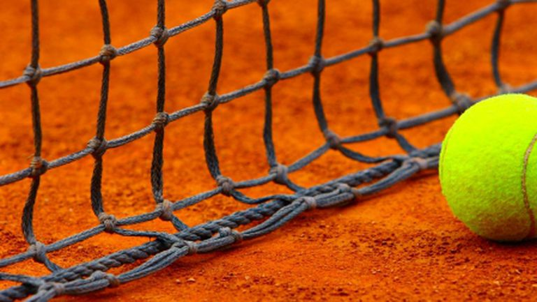 """Владимир Димитров: Програма """"Тенисът за хора в инвалидни колички"""" е кауза, която си заслужава"""