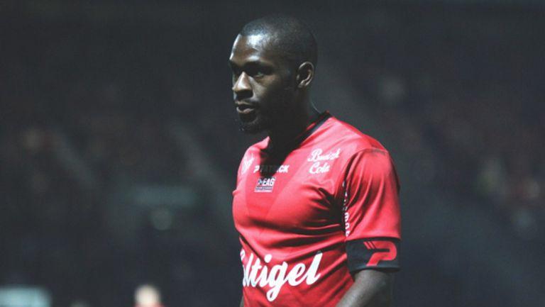 Английски клуб загуби обжалването за трансфер за 9 млн. паунда