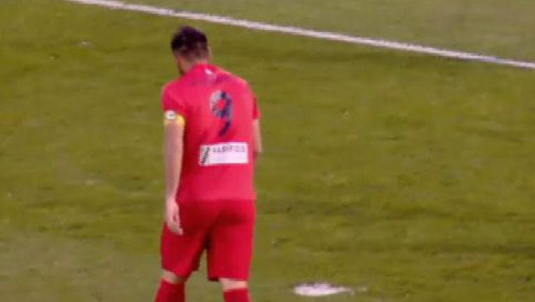 ГАС Верия ФК - Левадиакос 0:0