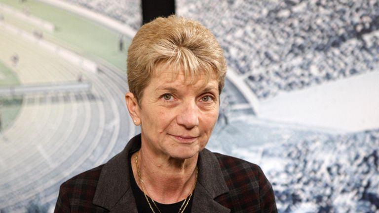 Спортният министър: Срещата с единия ЦСКА беше напрегната, ММС гарантира прозрачност на търга