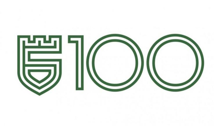 Партизан ще бъде специален гост за 100-годишнината на Берое