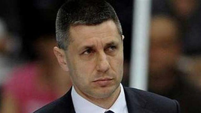 Радостин Стойчев отпада и за Модена