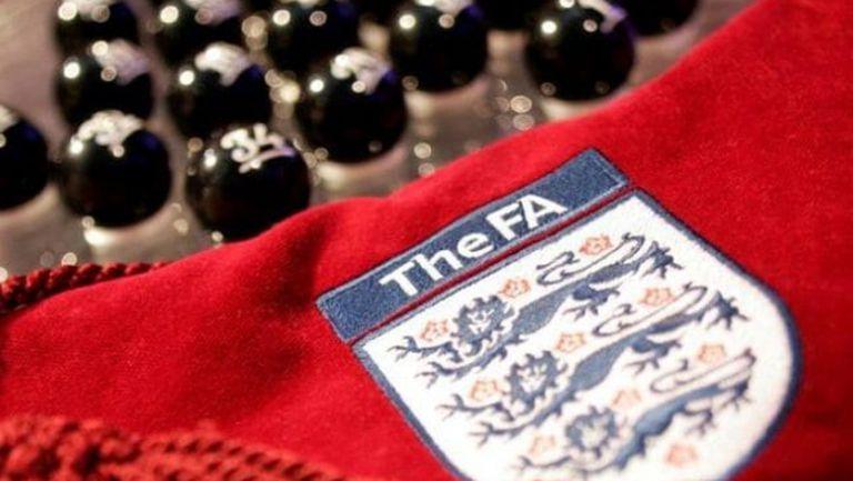 Четвърта смяна ще може да бъде ползвана в четвъртфиналите за Купата на Англия