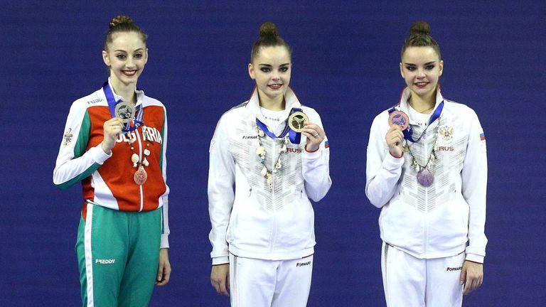 Илиана Раева: Ние вече можем много смело, истински да мечтаем за медал от Олимпиадата