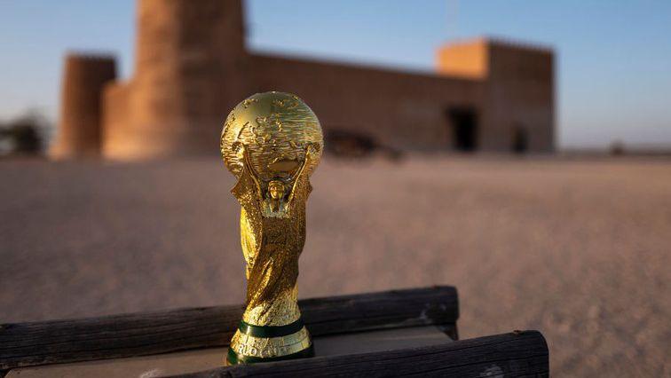Завършиха битките за класиране на Световното в Катар тази вечер: вижте резултатите