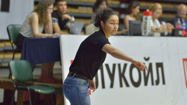 Четирима български треньори заминават за кратко обучение в турски клубове