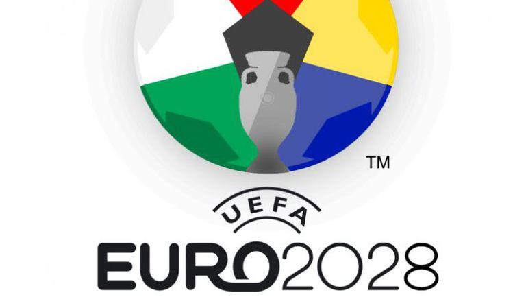 УЕФА обяви началото на процеса на кандидатстване за Евро 2028