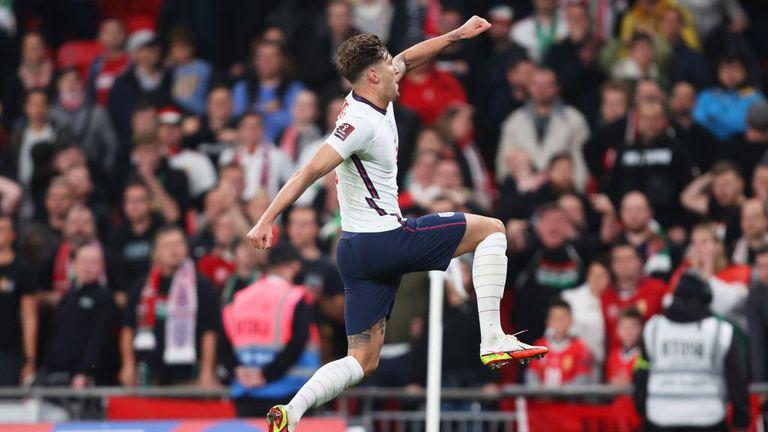 """Англия се препъна на """"Уембли"""" срещу една от приятните изненади на Евро 2020"""