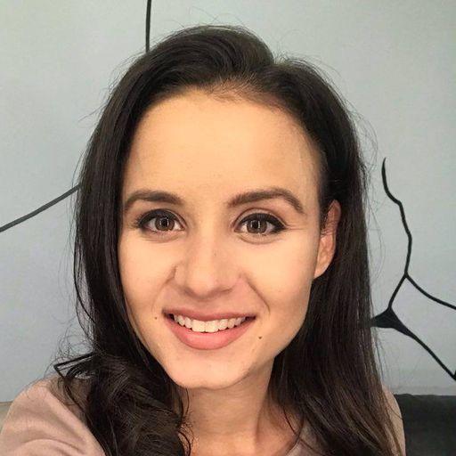 Десислава Францова