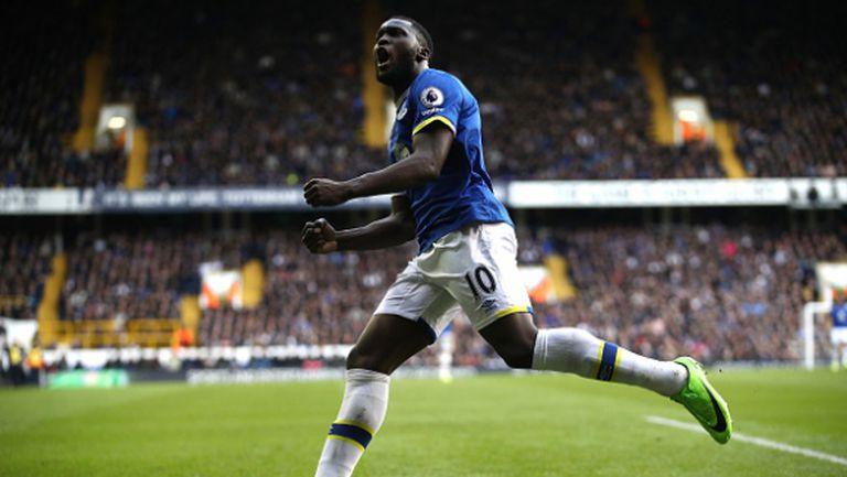 Седмият в Премиър лийг почти сигурно ще играе в Лига Европа