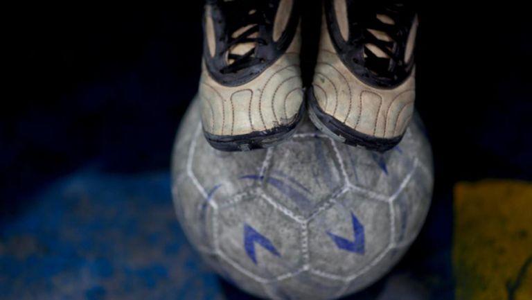 Вижте къде се раждат големите звезди на аржентинския футбол (снимки)