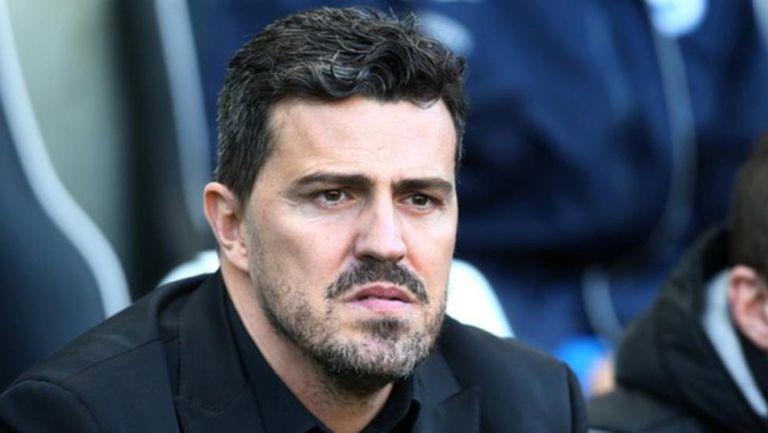 Пореден кандидат за треньор на Барселона