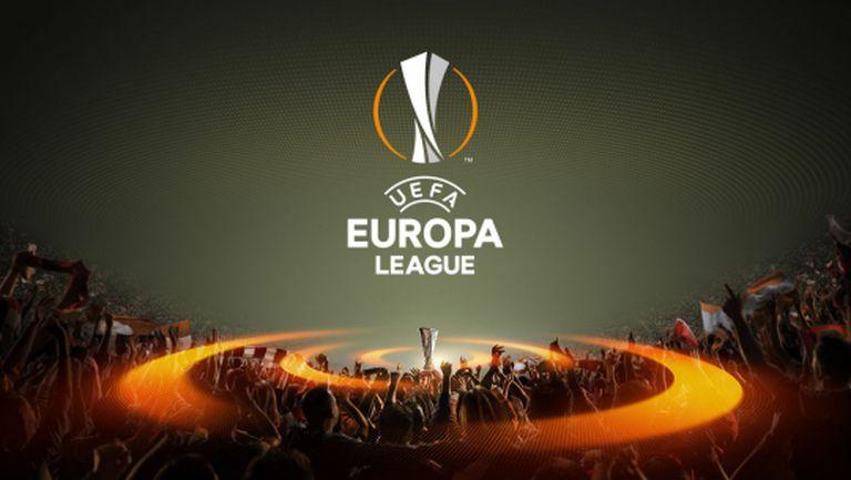 Изключителни драми в Лига Европа! Ето ги всички полуфиналисти (видео)