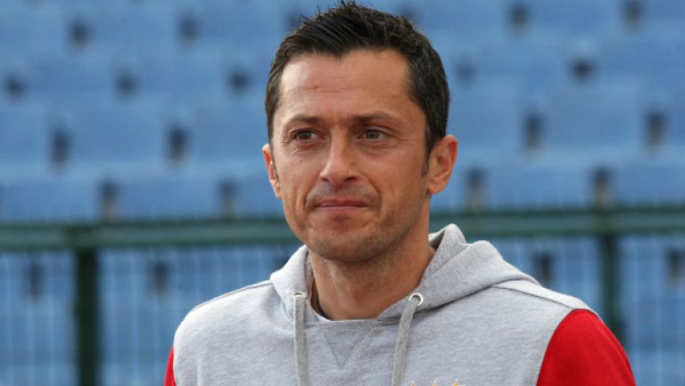 Христо Янев зададе фундаментален въпрос към безпристрастните журналисти за бъдещето на ЦСКА