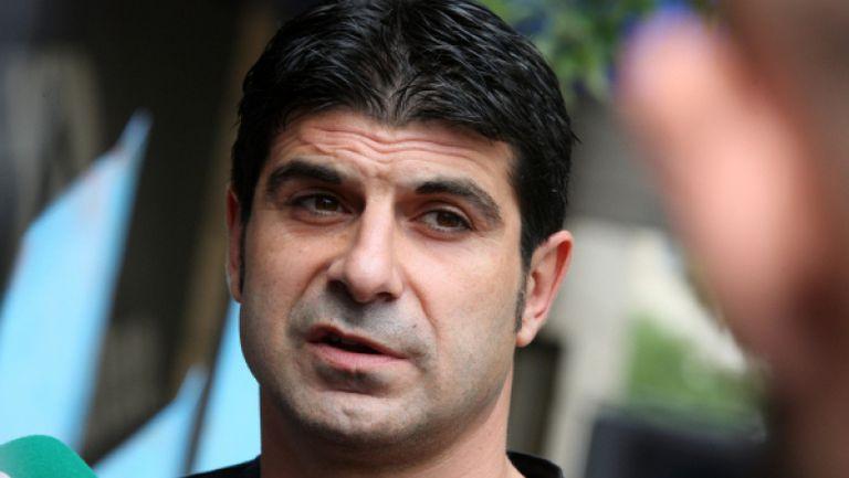 Георги Иванов: Искат да ме видят смачкан, но това няма как да се случи