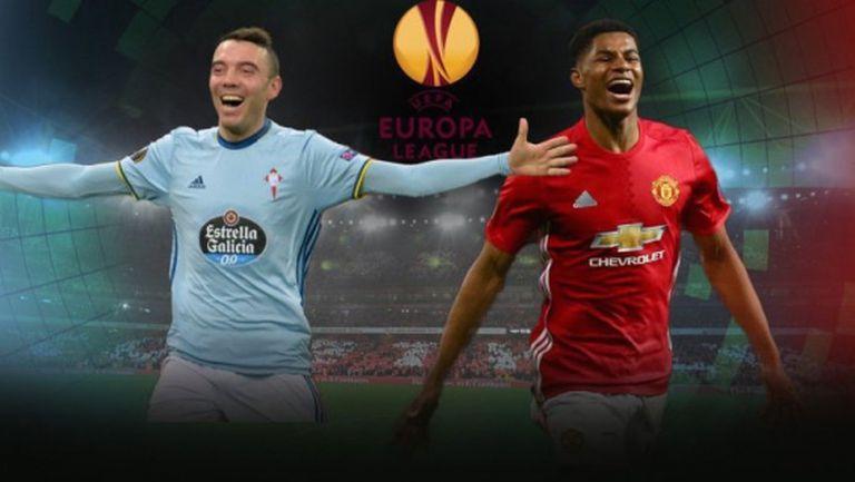 Ман Юнайтед ще гони голямата си цел на куц крак