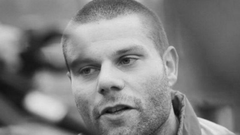 Медиите в Чехия: Бистрон имаше семейни и финансови проблеми