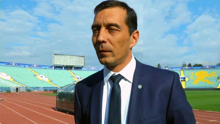 Лига Спортал преди Лудогорец - ПСЖ