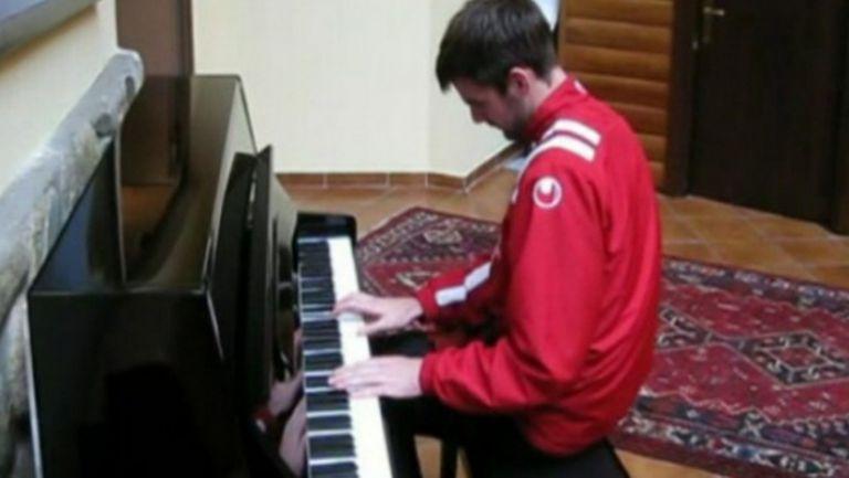 Бивш играч на ЦСКА се наплашил от гардовете на босовете
