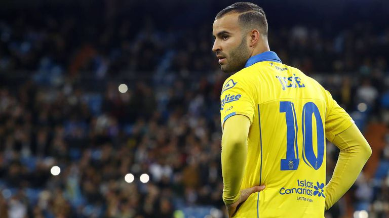 Бивш играч на Реал Мадрид и ПСЖ подписа договор в Сегунда дивисион