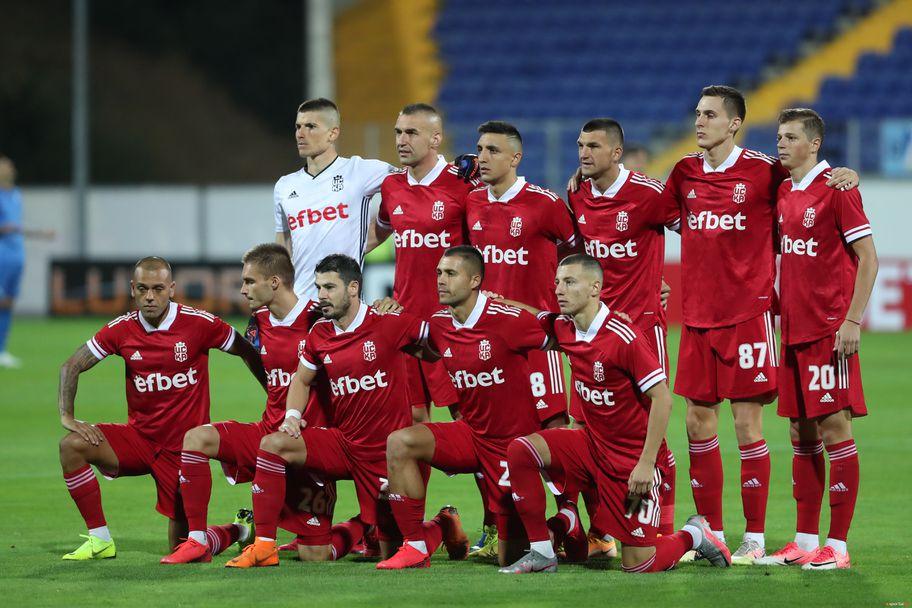 Левски - ЦСКА 1948