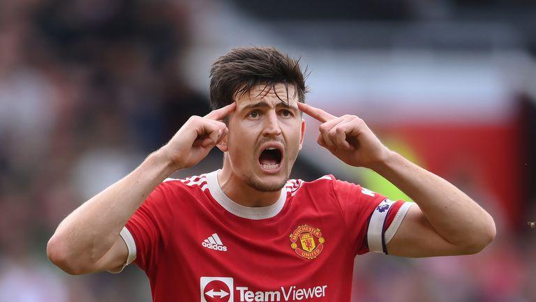 Капитанът на Манчестър Юнайтед ще отсъства по-дълго от очакваното