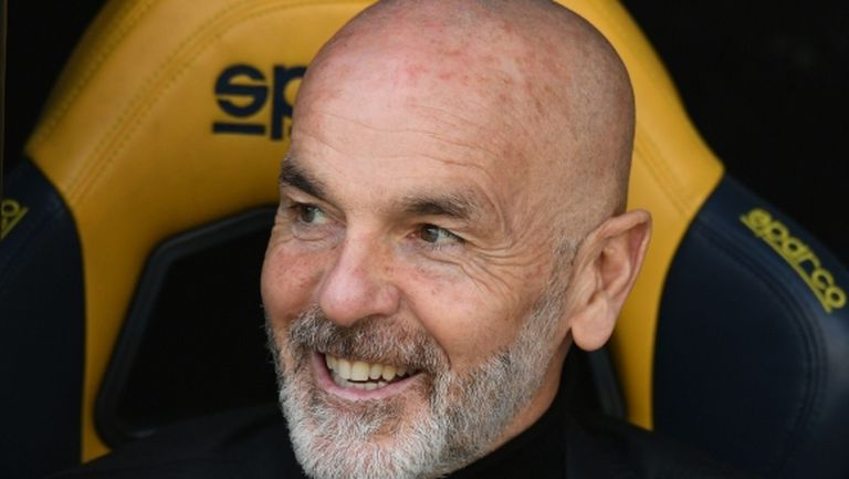 Пиоли: Юнайтед много ме впечатлиха с победата над Сити