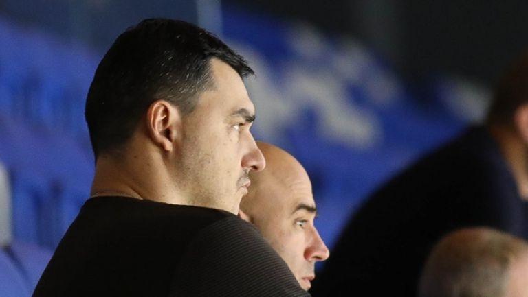 Владо Николов: Съжалявам, че не взехме този мач, но и третото място ни приляга