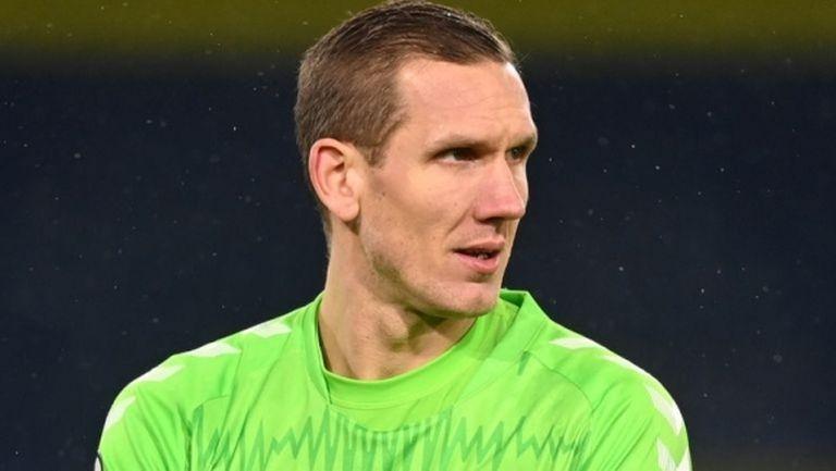 Нападението над играч на Евертън ще има своя отзвук в клуба