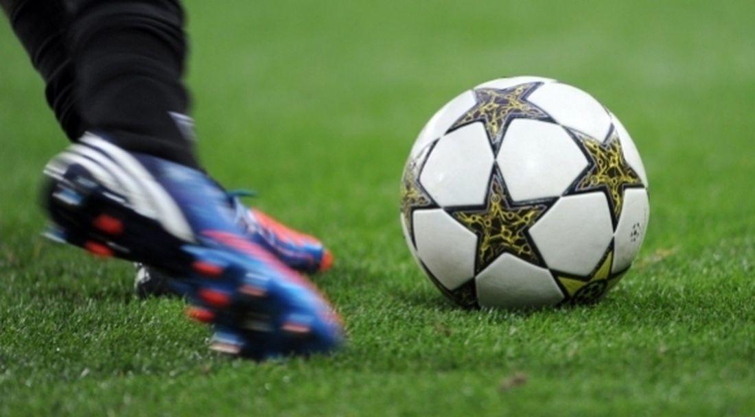 Резултати и класиране след 21-ия кръг на Югоизточна Трета лига