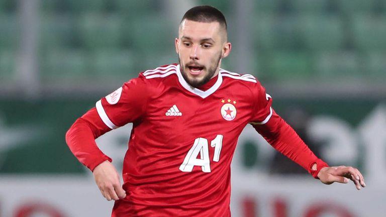Иван Турицов: В нас няма страх, можем да победим Словакия