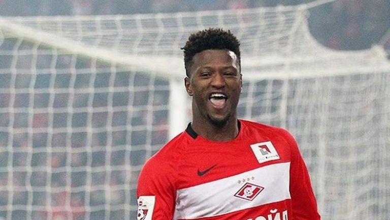 Новият треньор на Порто напира за съотборник на Попето