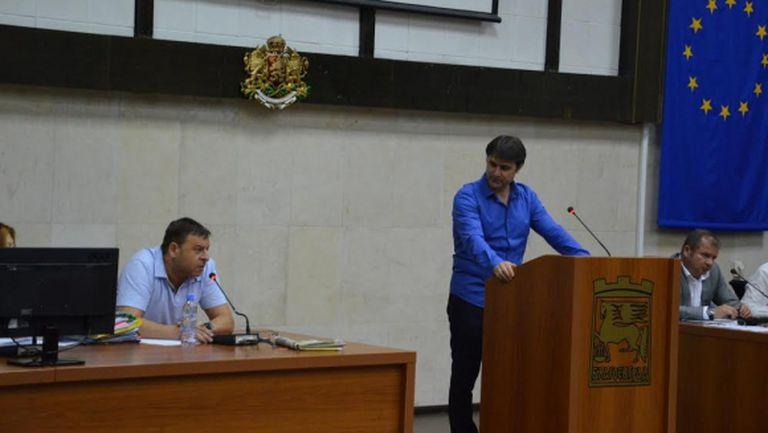 Кметът на Благоевград: Необходима е спешна оптимизация в Пирин