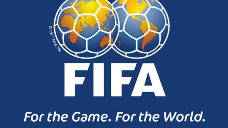 ФИФА изпробва нова система на финала Германия - Чили