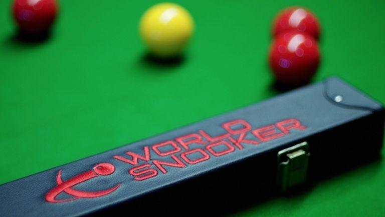 Драматичен финал на групите в Световната купа по снукър