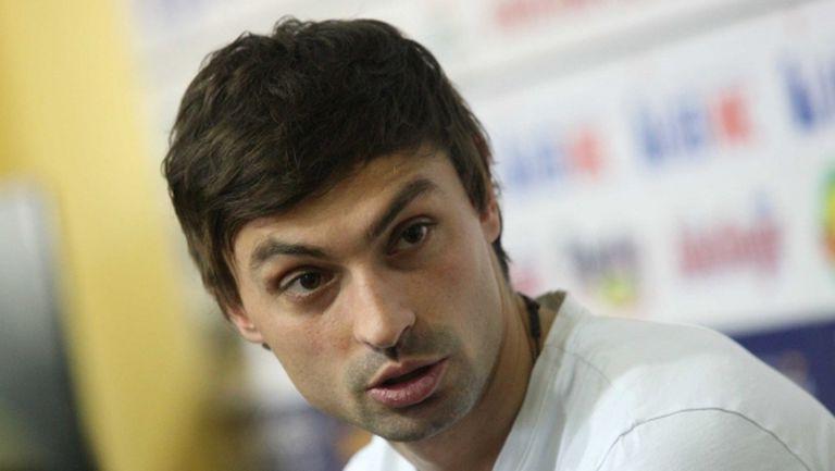 Райнов: Томаш е много интелигентен, ще бием Славия