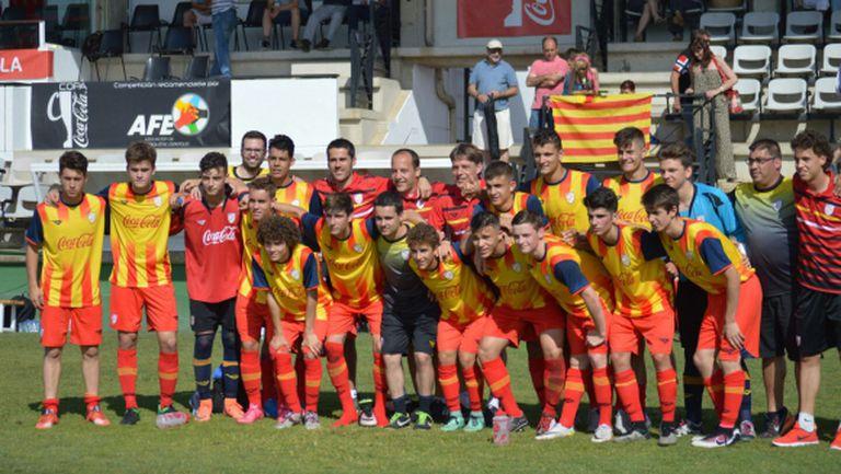 Теменужков стана шампион на Испания