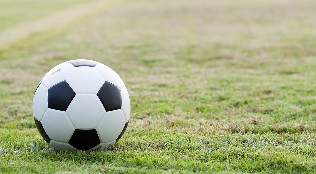 Дубълът на Ботев и Дреновец завършиха 0:0 във Враца