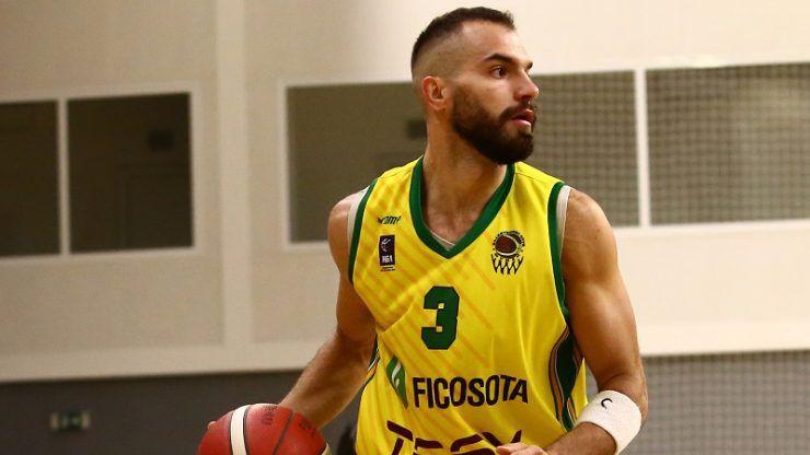 Никола Костич: Ще ни отнеме месец-два, за да се обиграем