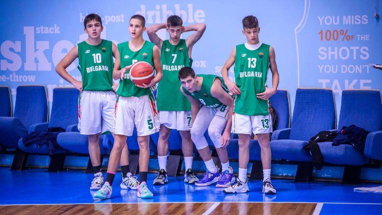 България започна с победа на Световното по умения