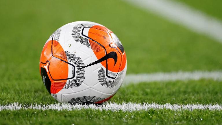 Локо (Дряново) победи със 7:0 за купата на АФЛ