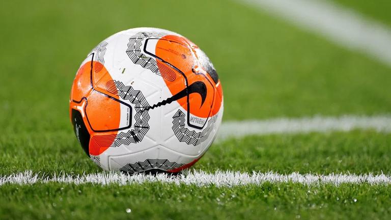 51 отбора стартират в новия сезон на АМФЛ-Варна