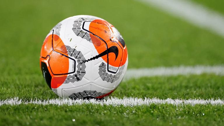 Димитър Трендафилов: Мачове с отбори като Спортист са полезни за младите