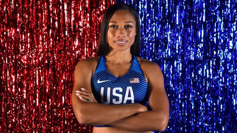Атлетическият отбор на САЩ отмени предолимпийския си лагер в Япония