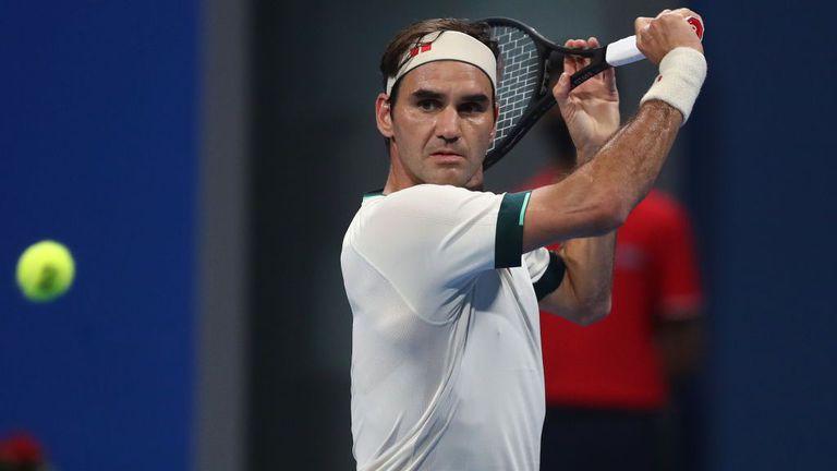 Федерер призова организаторите на Игрите в Токио да обявят пред спортистите максимално бързо плановете си