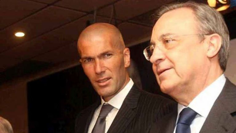 Мадрид не може да мине без нови на ключови постове