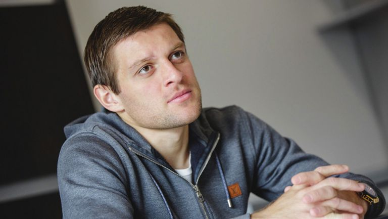 Хванали с допинг 11 руски футболисти